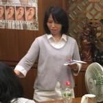 蝶式糸除毛創始者の蕭麗華(シャオ・リーホア)先生の台湾のサロンについて